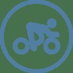 Велосипед / Велоспорт