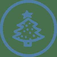 Новый год / Рождество
