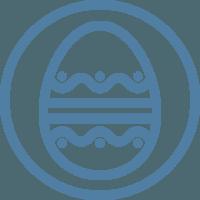 Пасха / Воскресение Христово