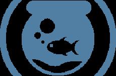 Рыбки / Аквариум
