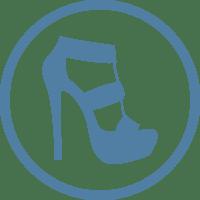 Туфли / Обувь