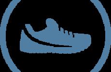 Кроссовки / Спортивная обувь