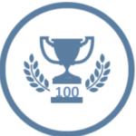 ТОП 100 хэштегов Инстаграма 2019 года