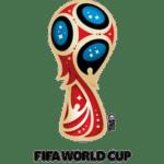Хештеги на ЧМ по футболу в России