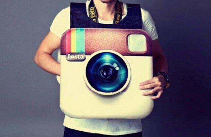 Что такое личный блог в Instagram?
