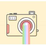 Как сделать репост в Инстаграме?