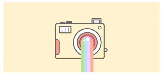 Как сделать «Репост» в Инстаграме?