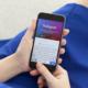 Instagram-аккаунт бренда: как вести и что делать для достижения успеха?