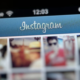 Как отметить фото на профиль в Инстаграмме