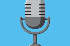 Как запустить прямой эфир в Инстаграме?