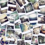 Как сделать архив фото в Инстаграм?